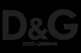 dolce-amp-gabbana-logo