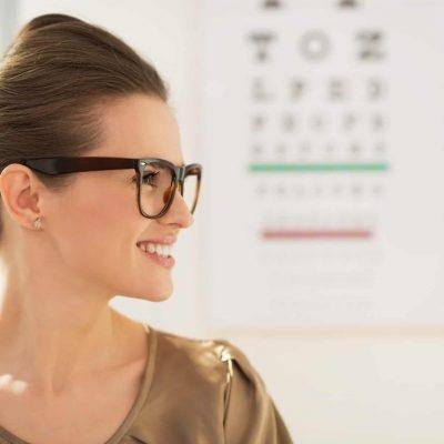 Vitaleyes Opticians 1