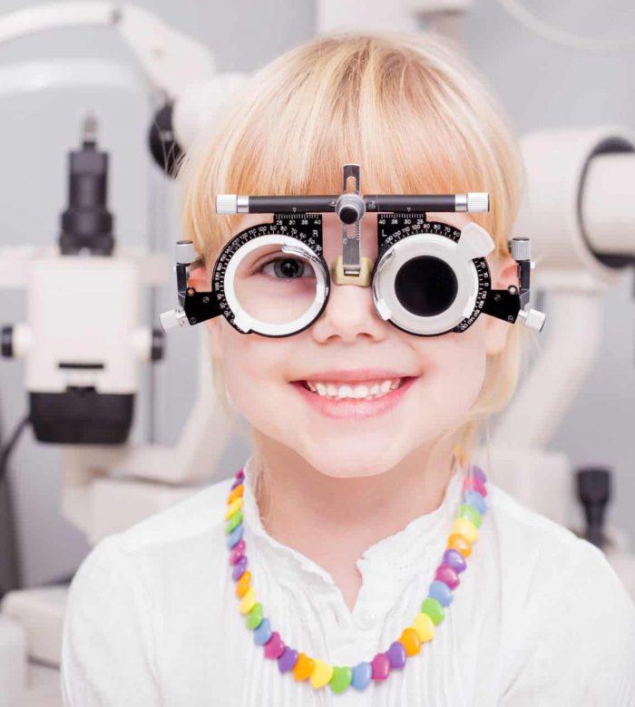 Vitaleyes Opticians 3
