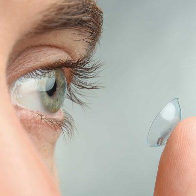 Vitaleyes Opticians 4