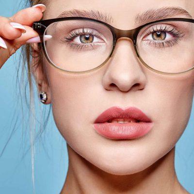 Vitaleyes Opticians 6